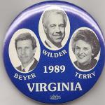 Virginia Final 001