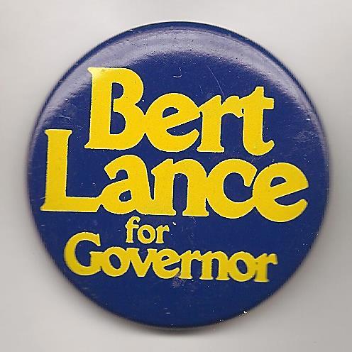 Bert Lance 001