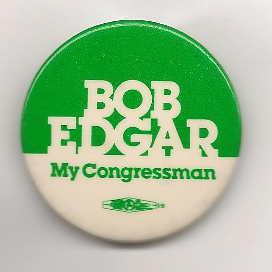 Bob Edgar 001