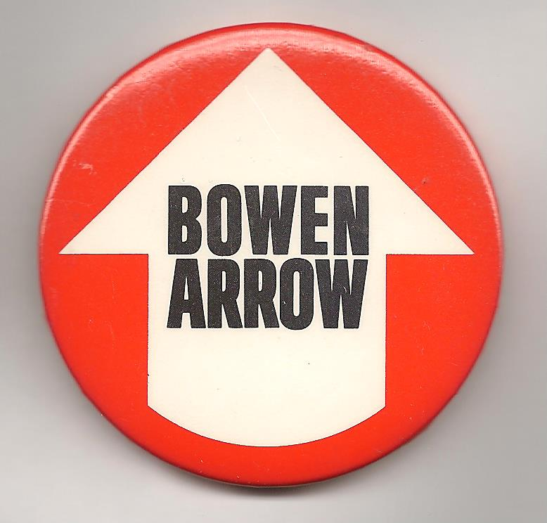 Bowen Arrow 001