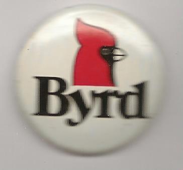 Byrd 001