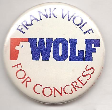 Frank Wolf 001