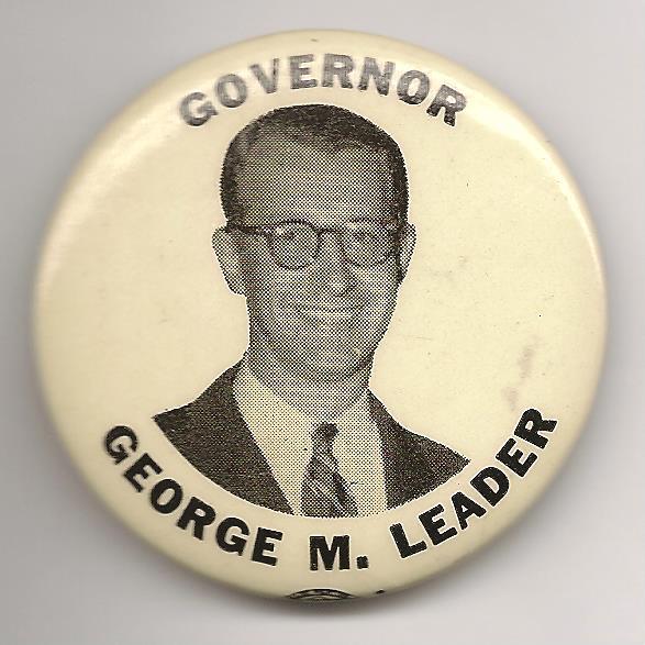 George Leader 001