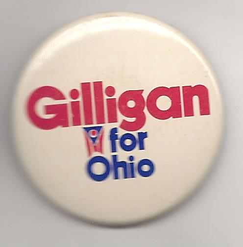 Gilligan 001