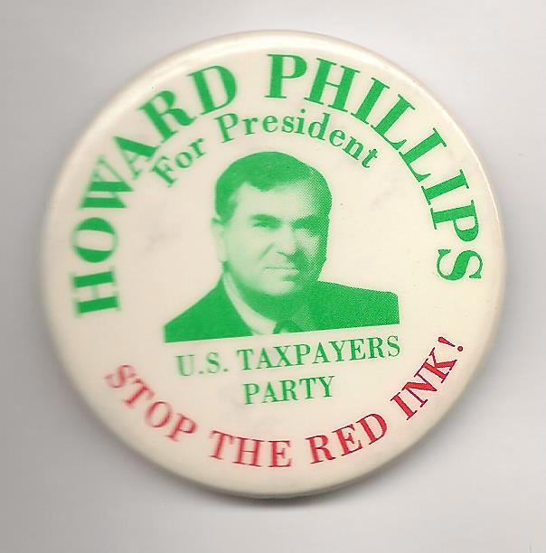 Howard Phillips 001