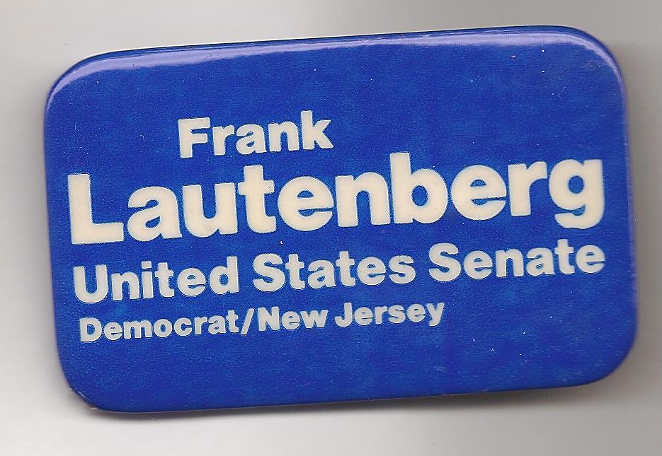 Lautenberg 001