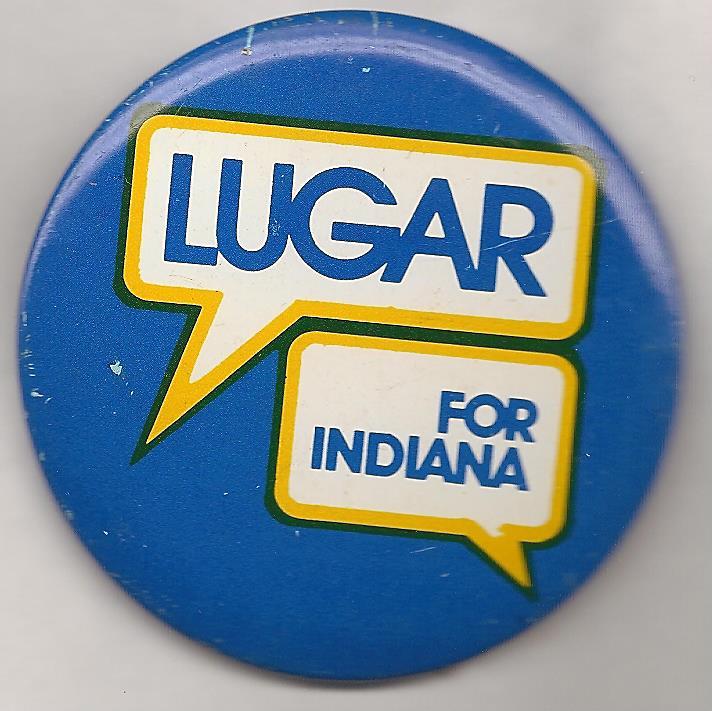 Lugar 001