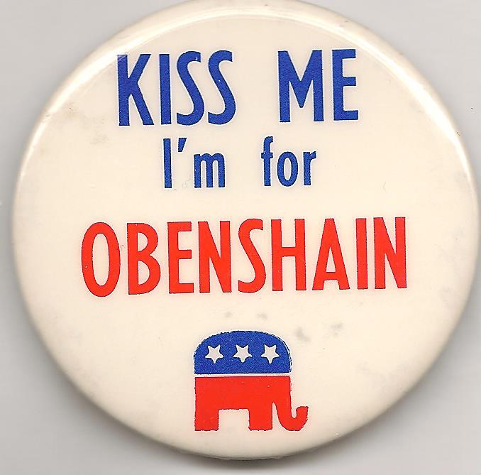 Obenshain 001