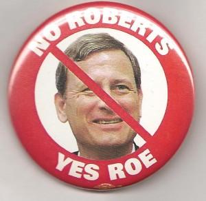 Roberts 001