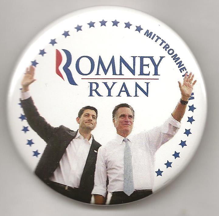 Romney Ryan 001