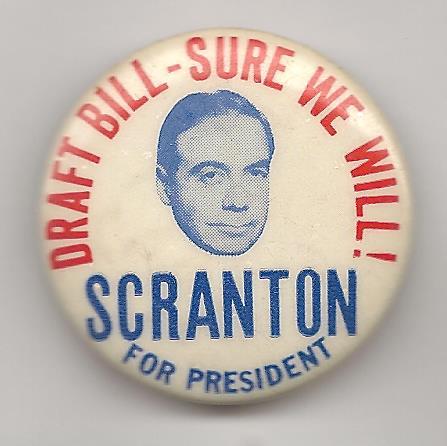 Scranton 64 001