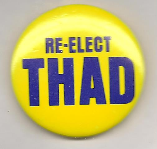 Thad 001