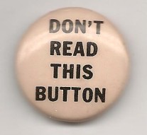dont read this button 001