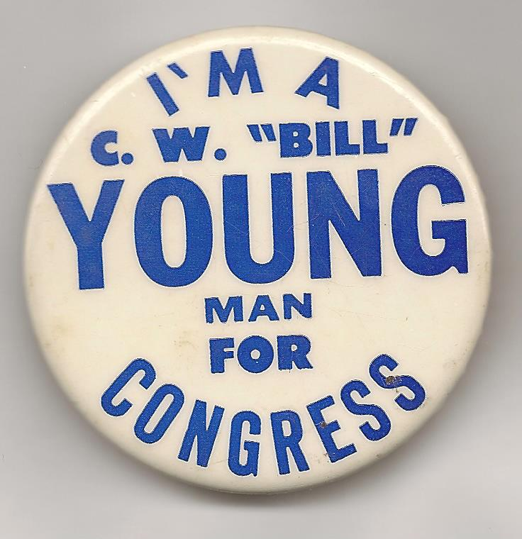 Bill Young 001
