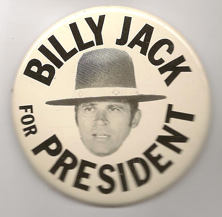 Billy Jack 001