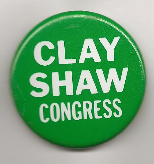 Clay Shaw 001