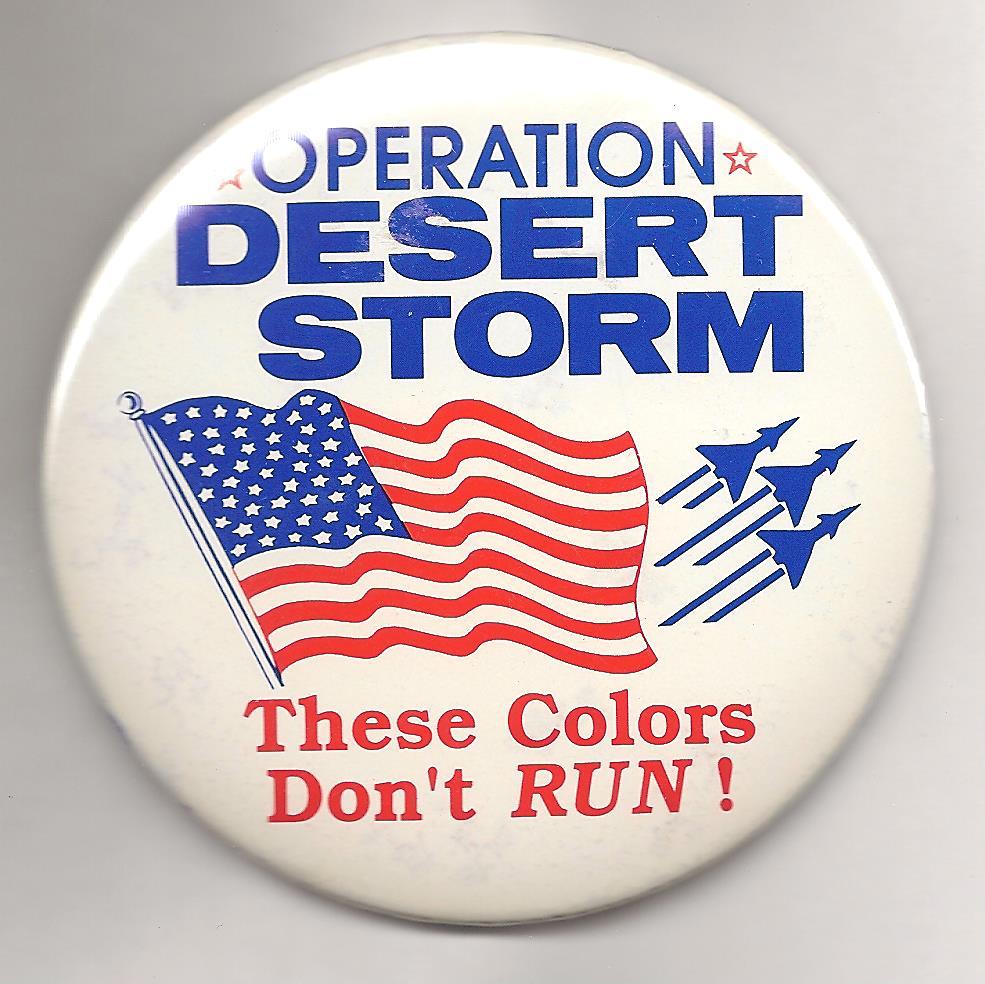Desert Storm 001