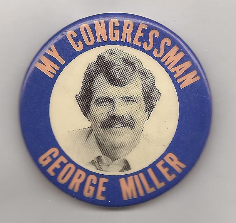 George Miller 001