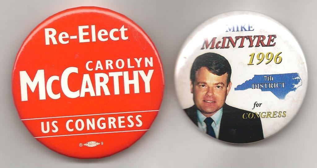McCarthy McIntyre 001