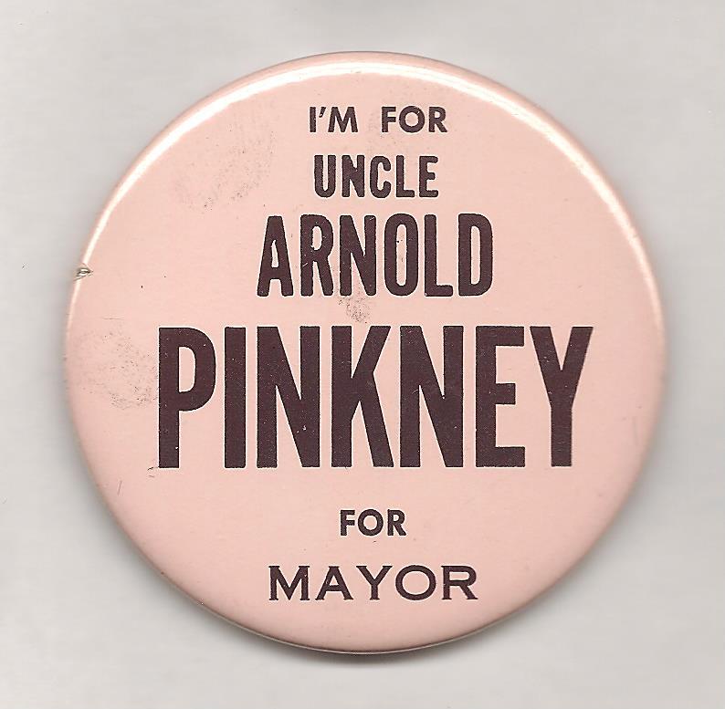 Pinkney 001