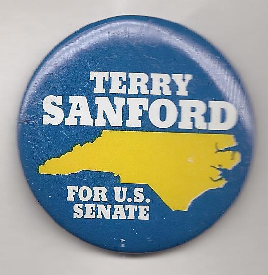 Terry Sanford 001
