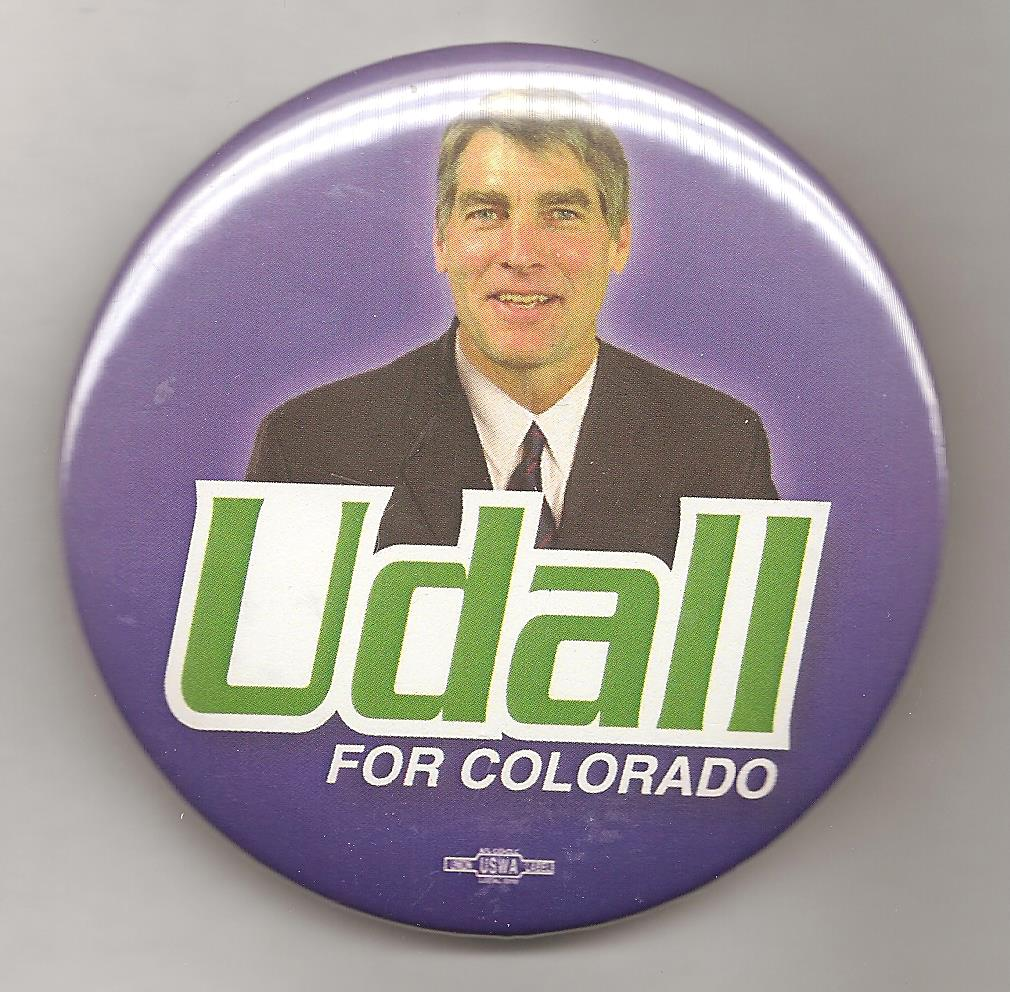 Mark Udall 001