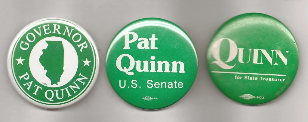 Pat Quinn 001