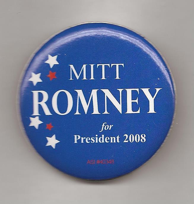 Romney 2008 001