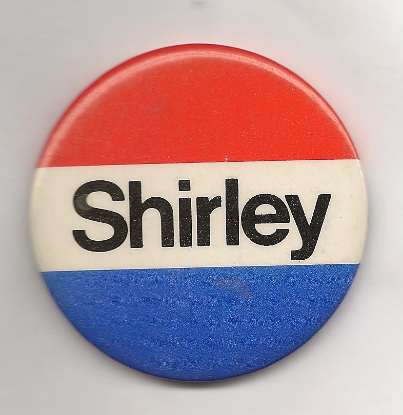 Shirley 001