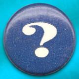 trivia-button-210x190