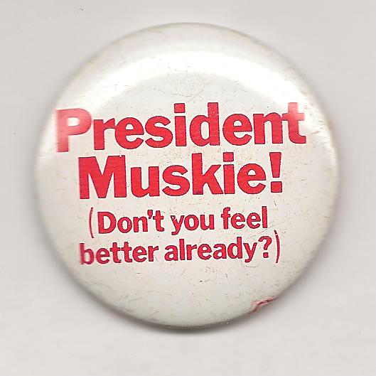 Muskie 001