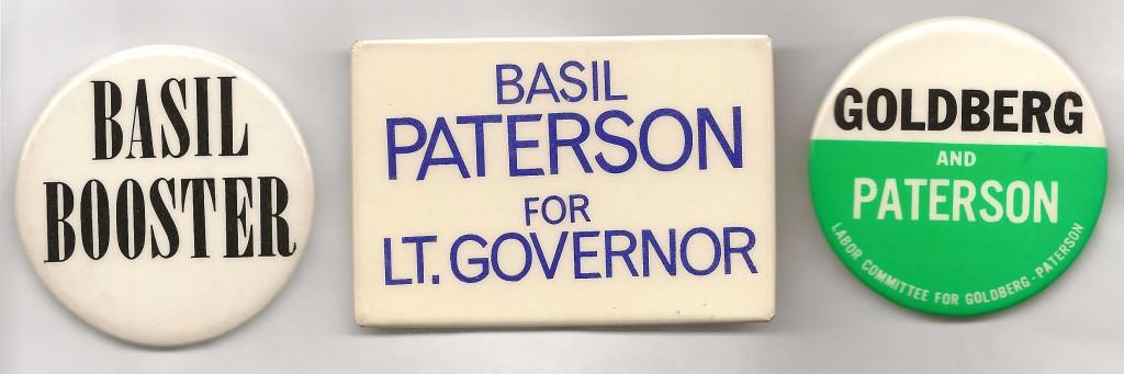 Basil Paterson 001