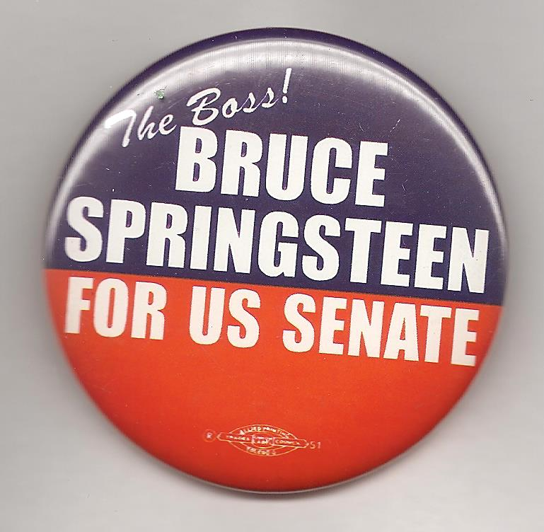 Bruce 001