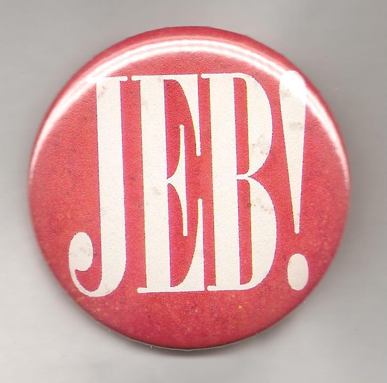 Jeb! 001