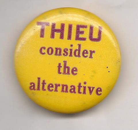 Thieu 001