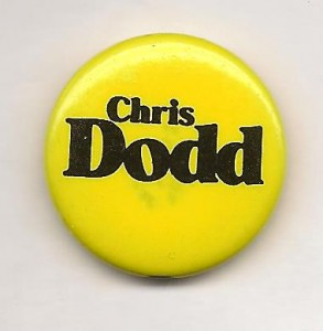 Chris Dodd 001