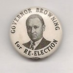 Browning 001