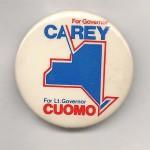 Carey Cuomo 001