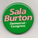 Sala Burton 001