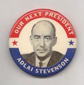 Stevenson 001