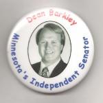 Dean Barkley 001