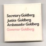 Goldberg 001