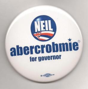 Abercrombie 001
