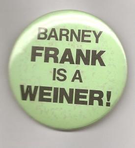 Barney Frank 001
