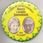 Kassebaum Landon 001