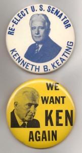 Keatings 001
