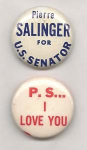 Salinger 001