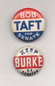Taft Burke 001