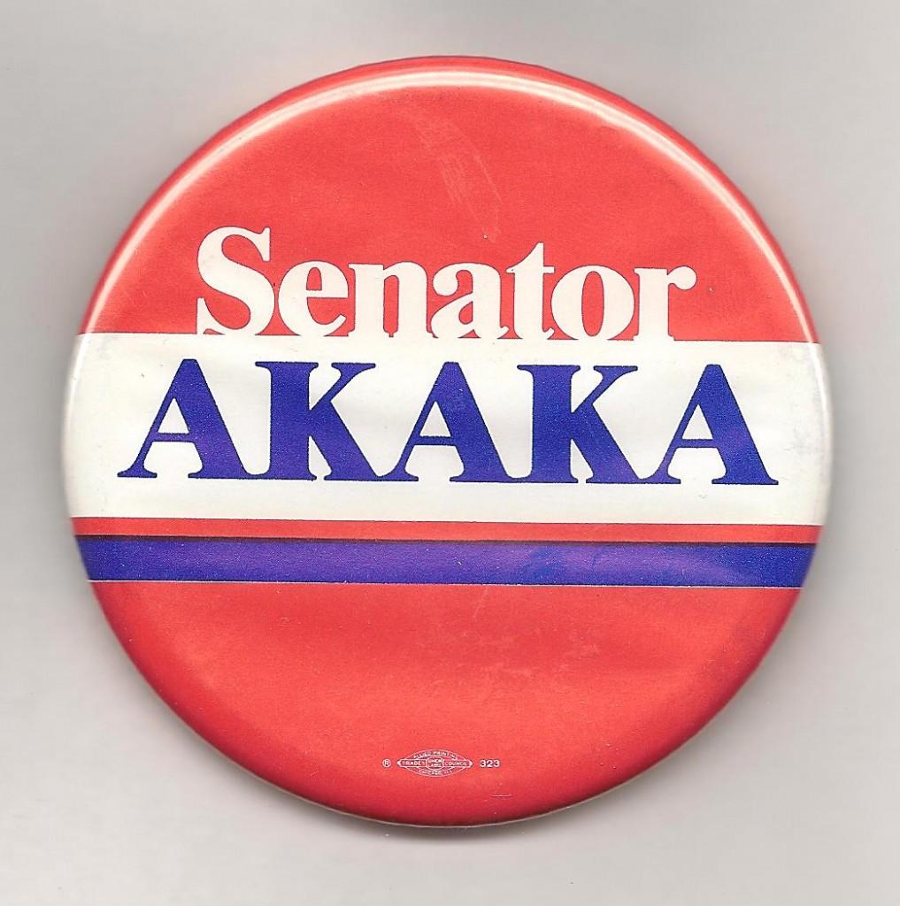 Akaka 001