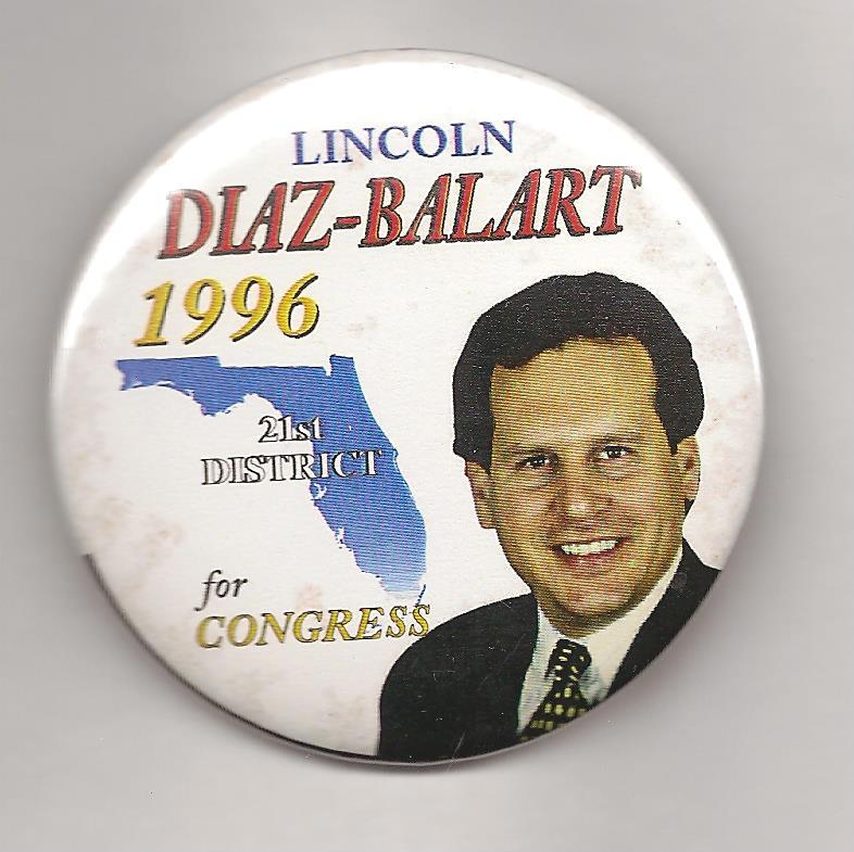 Diaz Balart 001